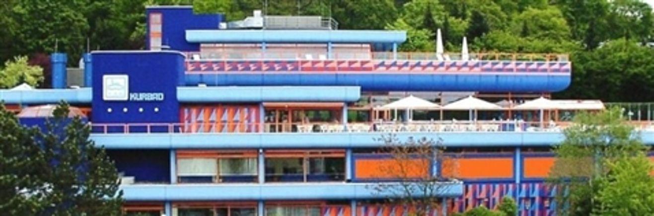 Kurbad Königstein öffnungszeiten