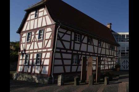 Meine Stadt Eschborn