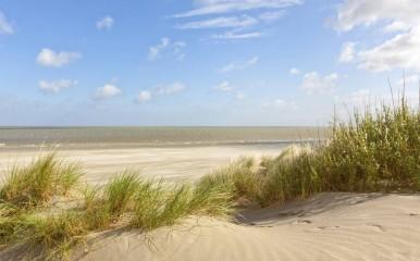 Ferienregion Nordsee